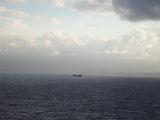 Сторожевой кораблик / Куба