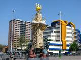 Это Роттердам! / Нидерланды