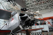 Flight Museum / США