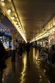 Pike Place / США