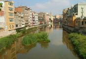 Хирона / Испания