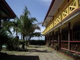 Alix Bayside Beach Resort / Филиппины
