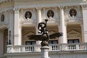 Красивые детали / Словакия