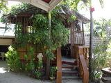 Greendoors Cotages / Филиппины