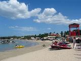 Пляж / Филиппины