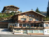 Гостиницы и кафе / Австрия