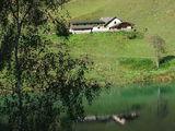 Хохе Тауэрн / Австрия