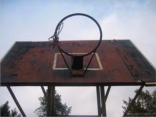 Баскетбол / Россия