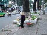 Женщина / Вьетнам