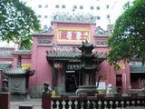 Императорская пагода / Вьетнам