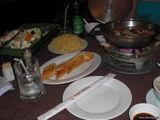 Ресторан Marina / Вьетнам