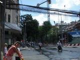 По улицам / Вьетнам