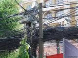 Провода / Вьетнам