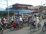 Велосипеды / Вьетнам