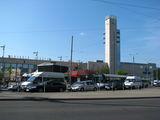 Железнодорожный вокзал / Латвия