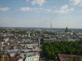 Город / Латвия