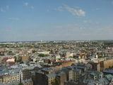 Новый город / Латвия