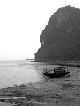 Пляж / Вьетнам