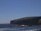 Неприступные скалы / Мальта