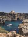 Кристальная Лагуна / Мальта
