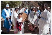 Барабаны / Эфиопия