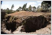 Церковь / Эфиопия