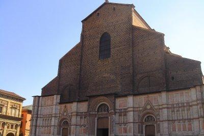 Болонья / Италия