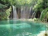 Плитвицкие озёра / Хорватия