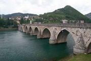 Вышеград / Босния и Герцеговина