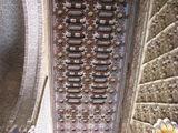 Потолки / Испания