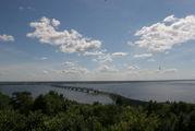 Живописнейший природный ландшафт / Россия