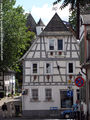 Эльтвиль / Германия
