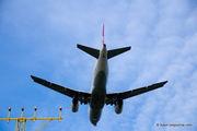Самолет / Турция