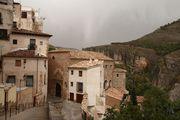 Дыхание города / Испания