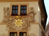 Красоты Златой Праги / Чехия