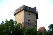 Соломонова башня / Венгрия