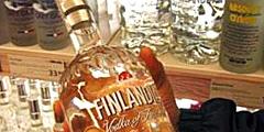 Кодирование алкогольной зависимости в новокузнецке