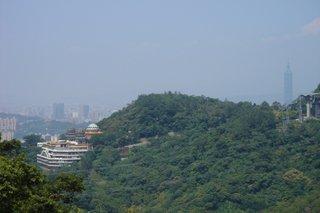 Тайбэй / Тайвань
