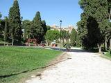 По Риму стоит гулять / Италия