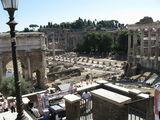 Древний город / Италия