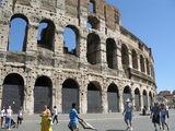 Колизей / Италия