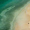 Пляж / США
