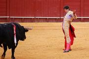 Себастьен Кастелла / Испания
