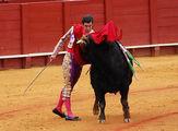 Моранте де ла Пуэбла / Испания