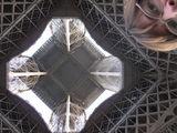 Эйфелева башня / Франция