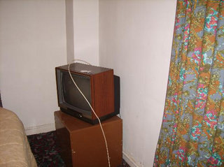 Телевизор / США