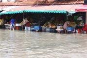 Рынок / Таиланд