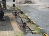 Дети / Мьянма