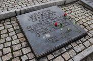 Мемориал / Польша