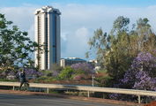 Найроби / Кения